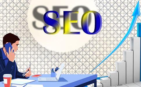 香港比思论坛: 如何改进搜索引擎优化网站的收集?