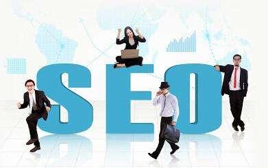 哈酷资源网:如何熟练使用搜索引擎优化工具来提高技术?