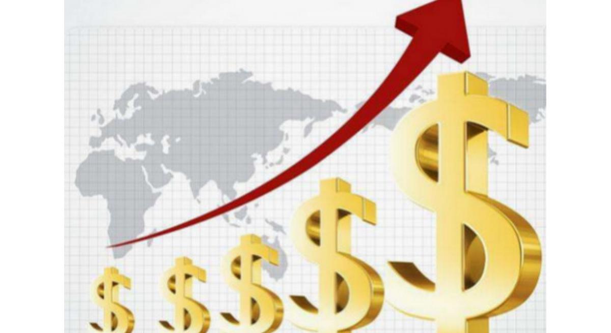 竞价代发平台 竞价网赚的详细和高端答案是什么