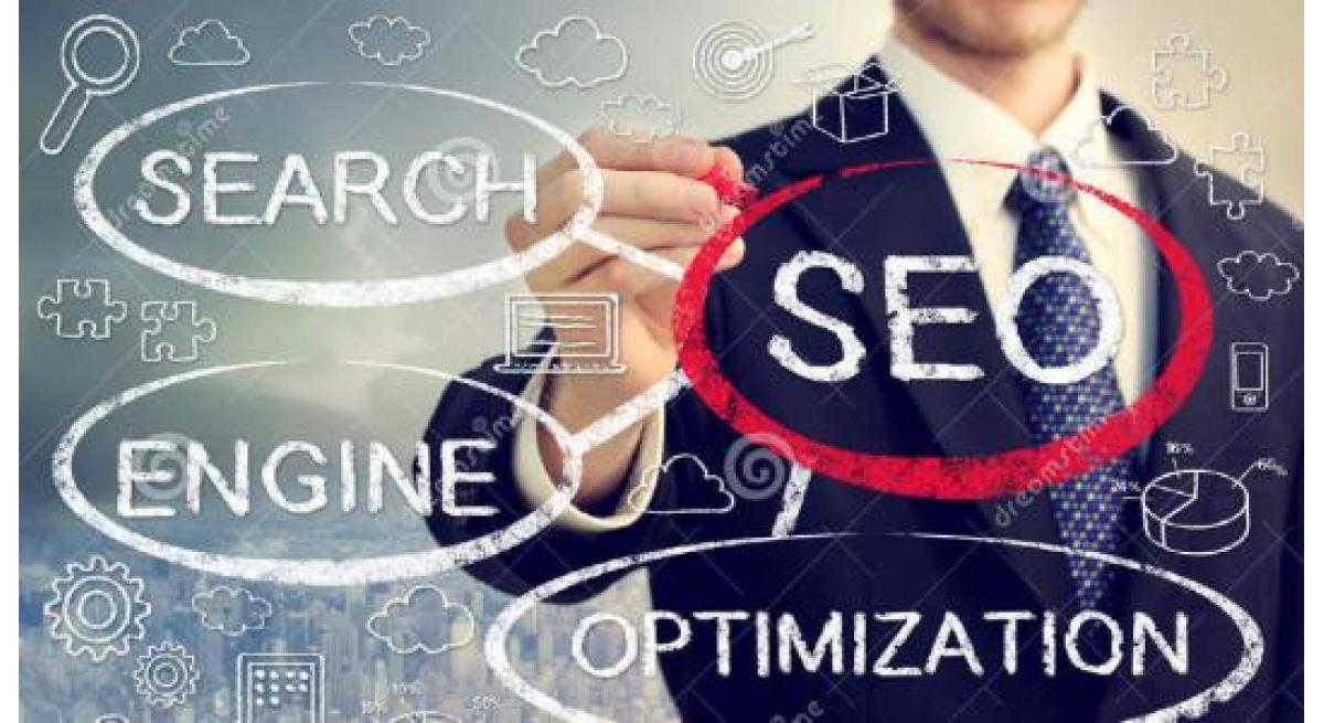 缚乐园: 内部链在搜索引擎优化中扮演什么角色?