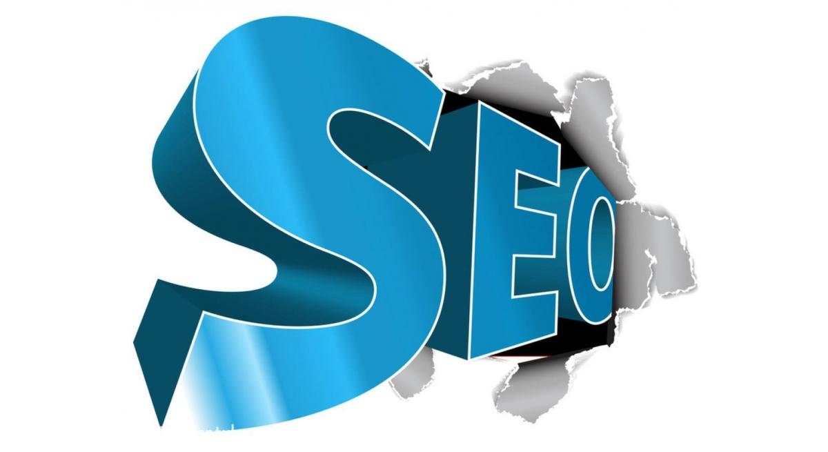 石原爱: 搜索引擎优化的九个关键点是什么?