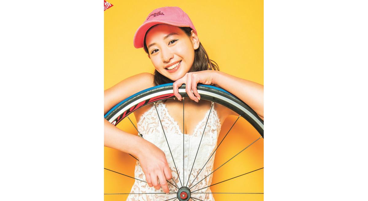 mimk-011国宝级美少女「佐山彩香」升级成嫩妻
