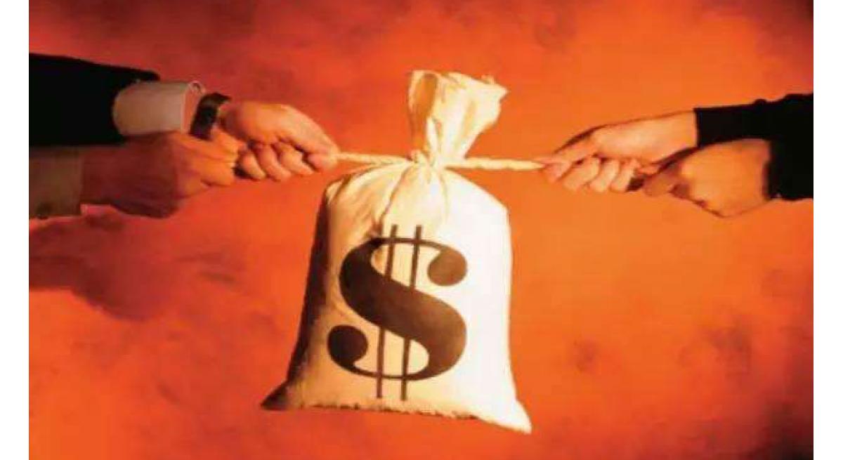 微博网赚是什么?微博赚钱的方法有哪些