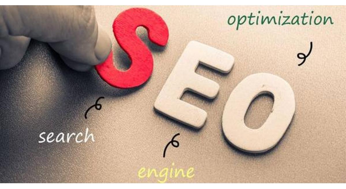 zdad24: 如何定义搜索引擎优化?