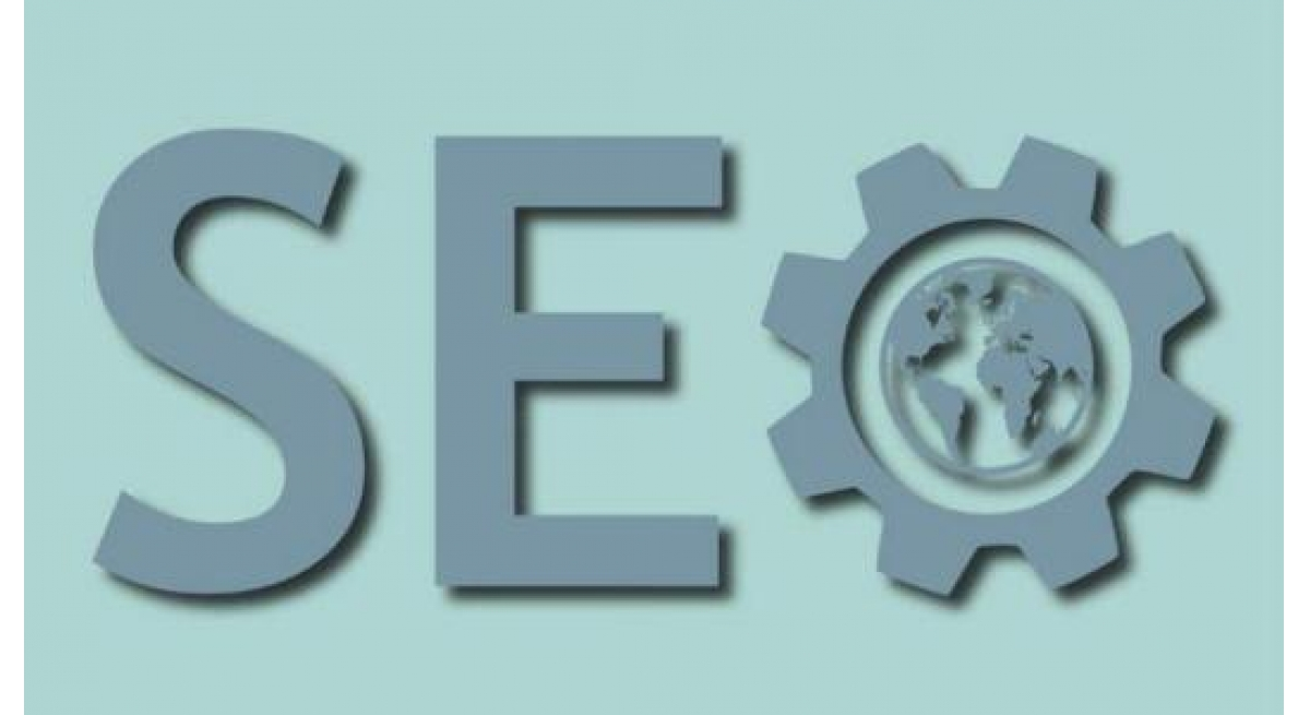 浪漫龙驹:为什么搜索引擎优化人员需要每天监控品牌词?