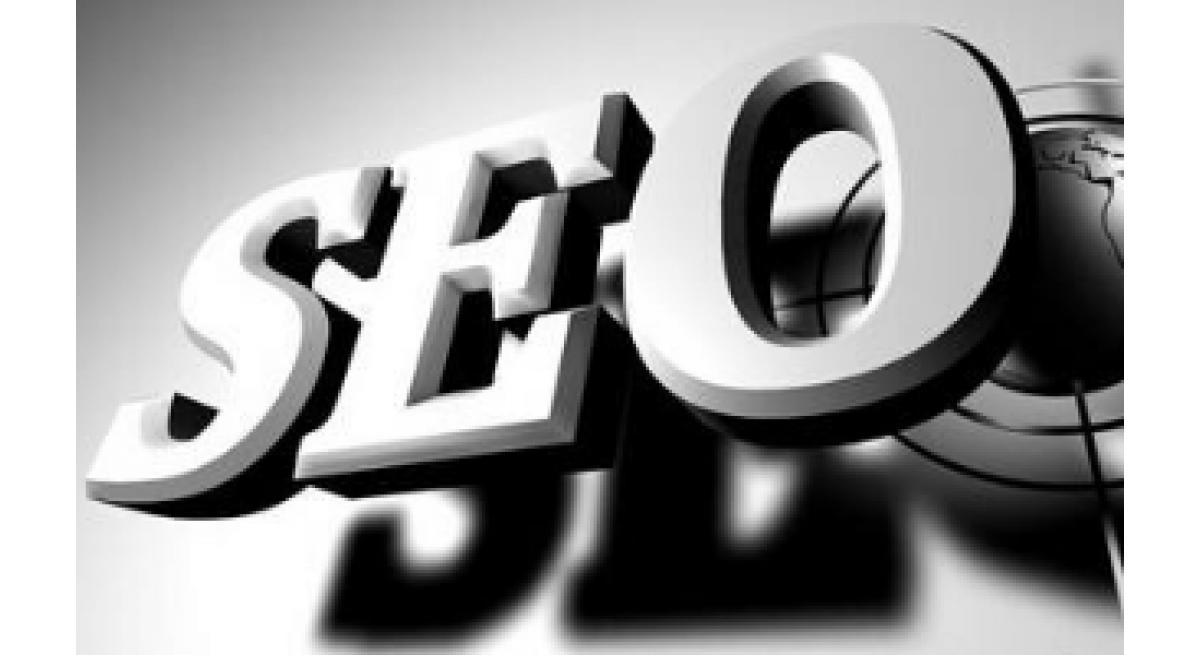 eva jaq搜索引擎优化新手如何处理悄悄丢失的页面?