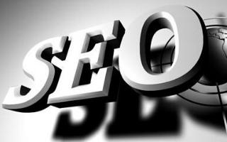 1563514310932276.png eva jaq搜索引擎优化新手如何处理悄悄丢失的页面?  第1张