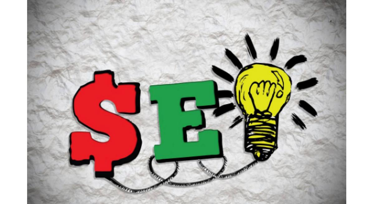 龙口旮旯网:学习搜索引擎优化应该注意什么?