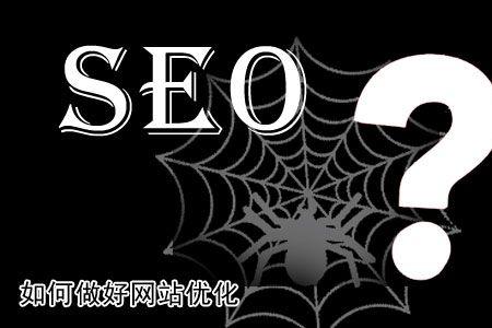 1563684685690286.jpg 龙卷风优化软件:优秀网站是如何优化的?  第1张