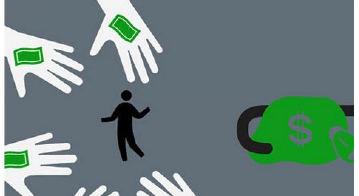 互联网做什么最赚钱,你至少可以做20件事情