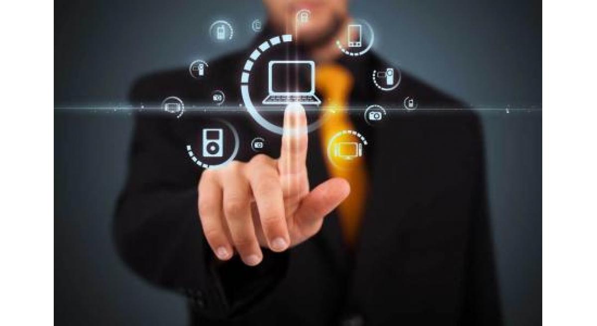 网络营销概念  如何做好网络营销