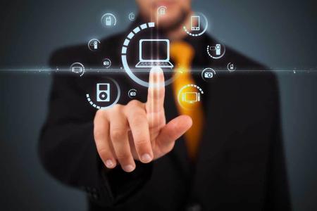 网络营销概念 如何做好网络营销 - 小偷娱乐网