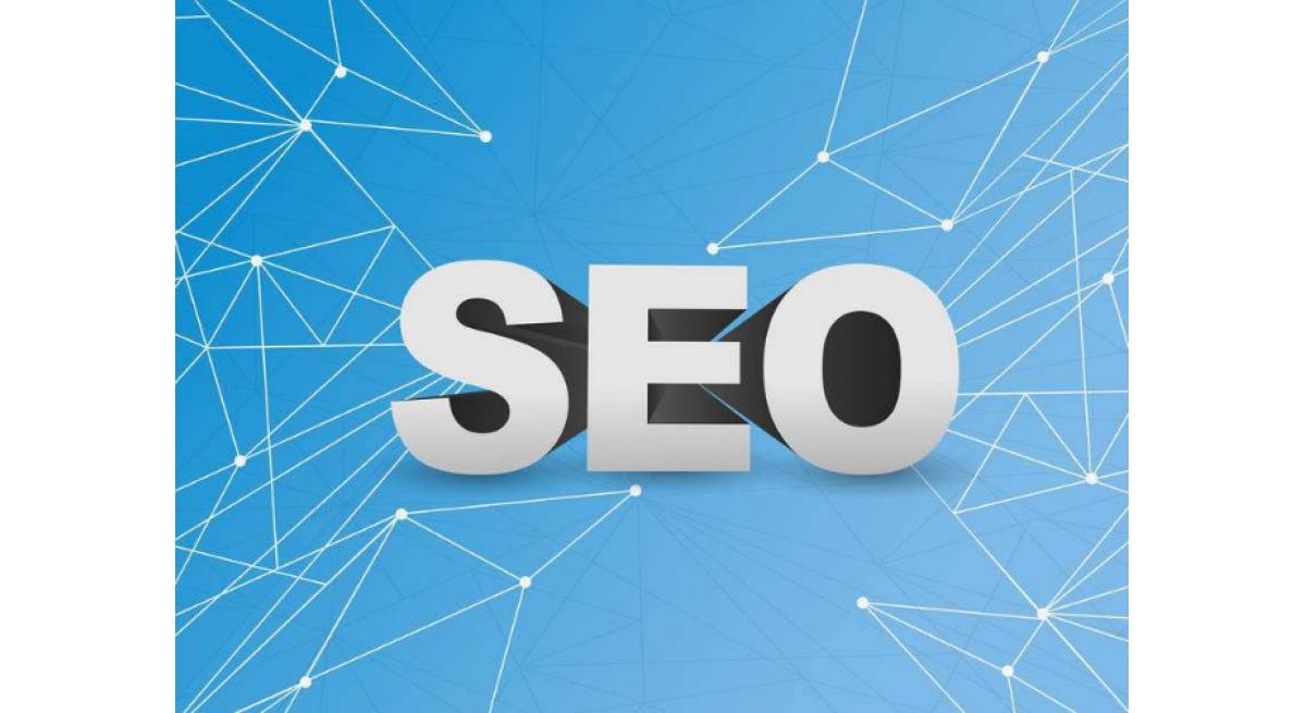 丁丁网 南京: 发布seo链的方法有哪些?