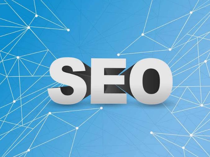 南京搜索引擎优化:南京的seo顾问介绍了如何在K之后恢复网站优化。