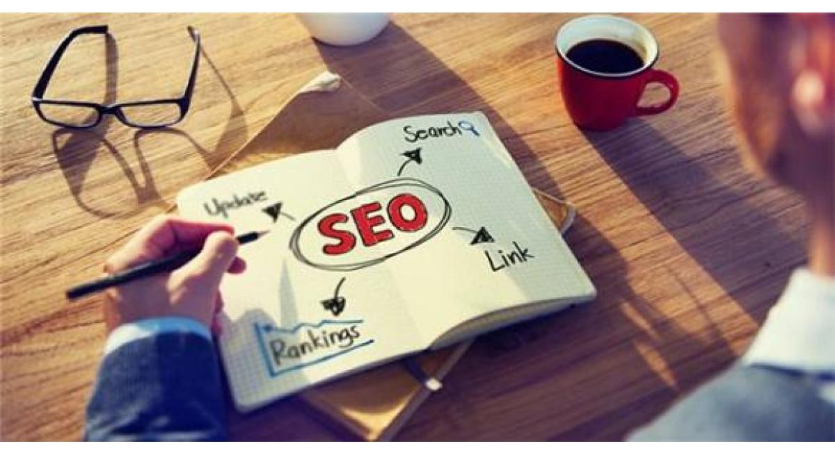 空巢网:网站内容页面优化如何超过主页排名?