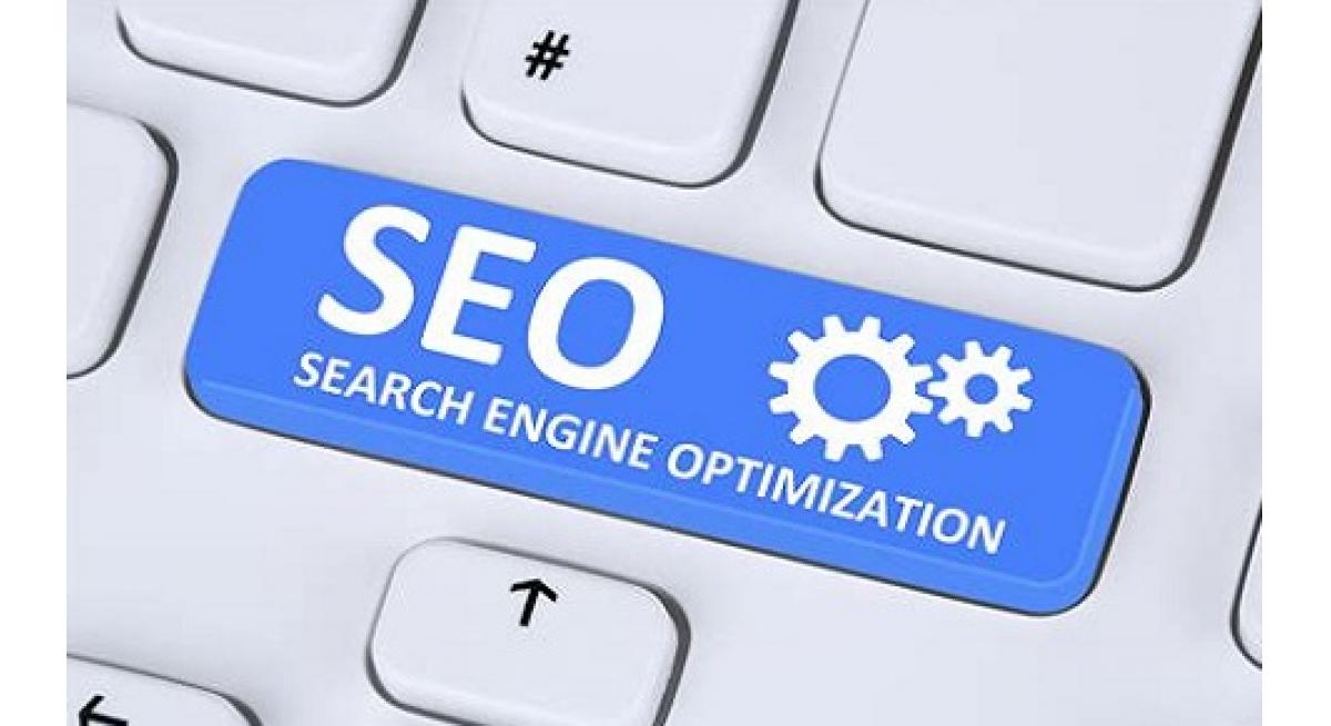 集众思供求: 什么是元标签,它如何影响搜索引擎优化?