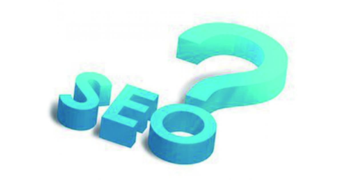 张岩seo:如何优化个人博客搜索引擎优化