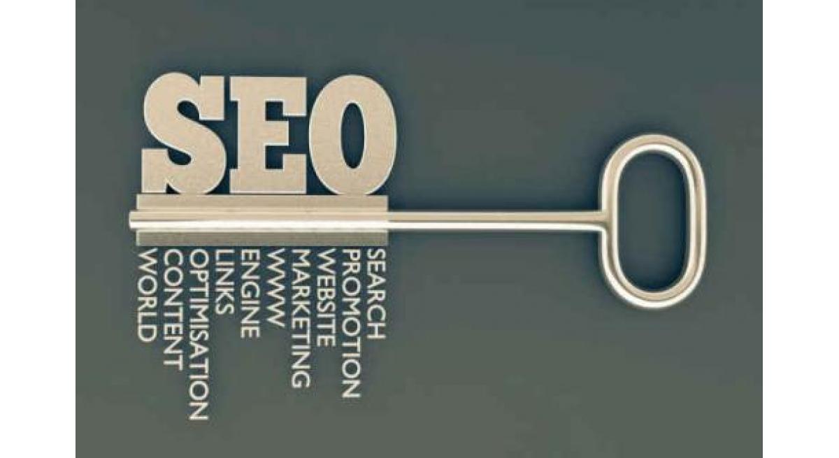 运河网: 什么是值得思考的领先搜索引擎优化实践?