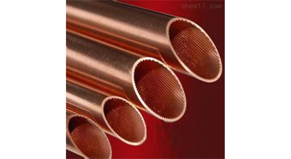 空调铜管现在多少钱一米,记住这几点别被忽悠