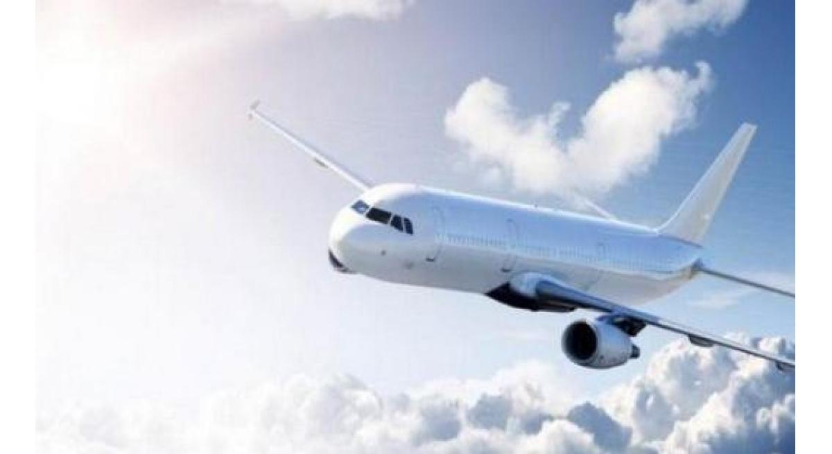 飞机失事概率是多大,这种可能性大吗