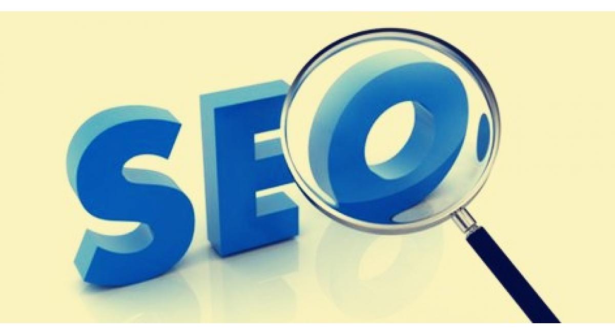 百度东莞电话:div+css对搜索引擎优化有什么好处?