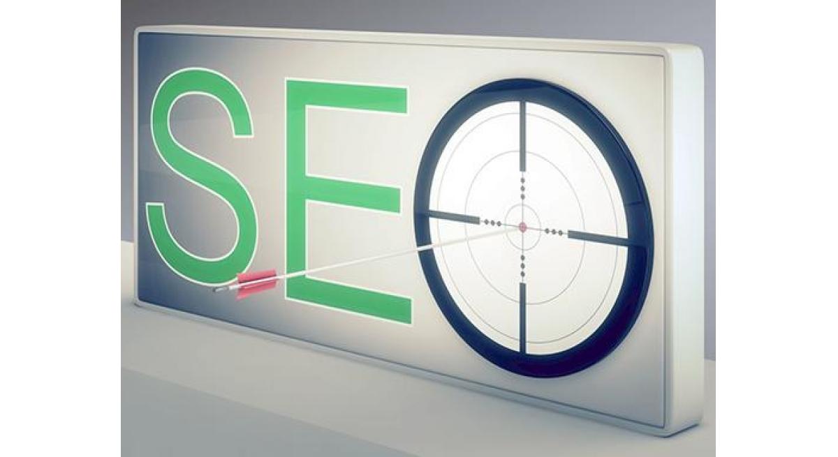 合肥关键词排名优化:如何制作网站搜索引擎优化诊断报告