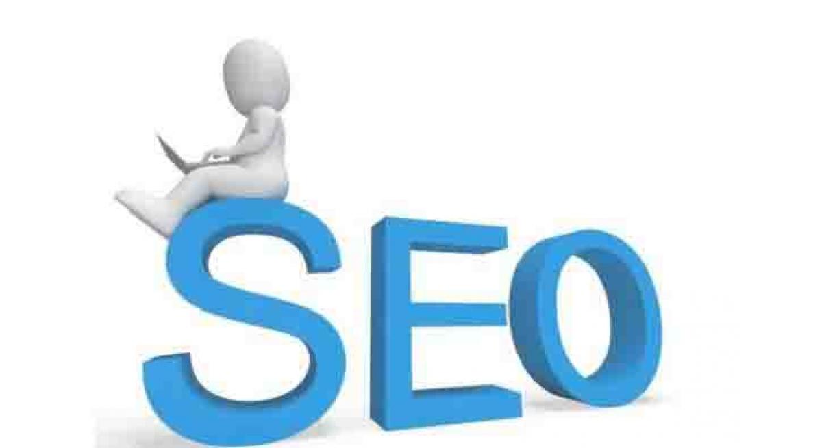 百合seo培训:搜索引擎优化如何帮助网站索引数量飙升