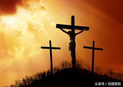 基督教和天主教的区别在于哪里
