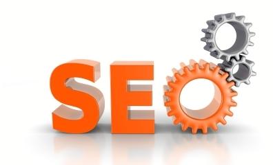 飞鹰资源网搜索引擎优化网站最重要的元素