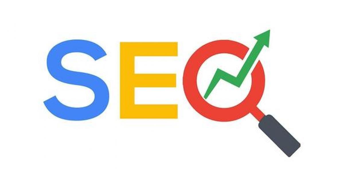 百度竞价优化:新网站索引和包含页面需要多长时间?