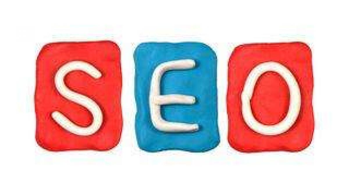 广州网站整站优化:影响网站搜索引擎优化的几个弊端