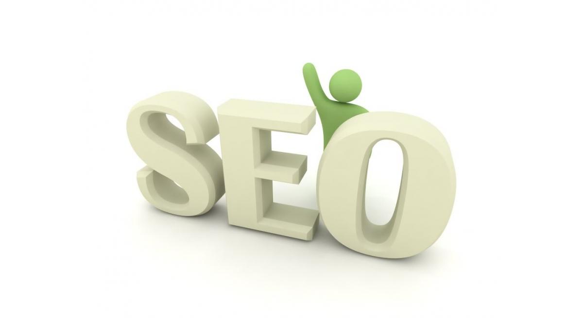 商业网站推广:网站优化效果评价指标