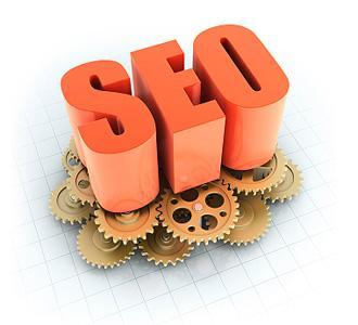 狼雨论坛:更改域名和网站主机遇影响搜索引擎优化网站吗?