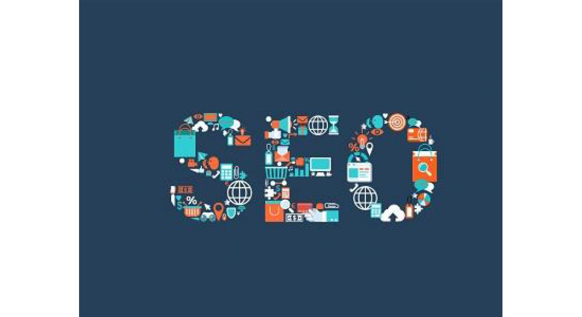 站长工具seo808: 单页网站搜索引擎优化技术