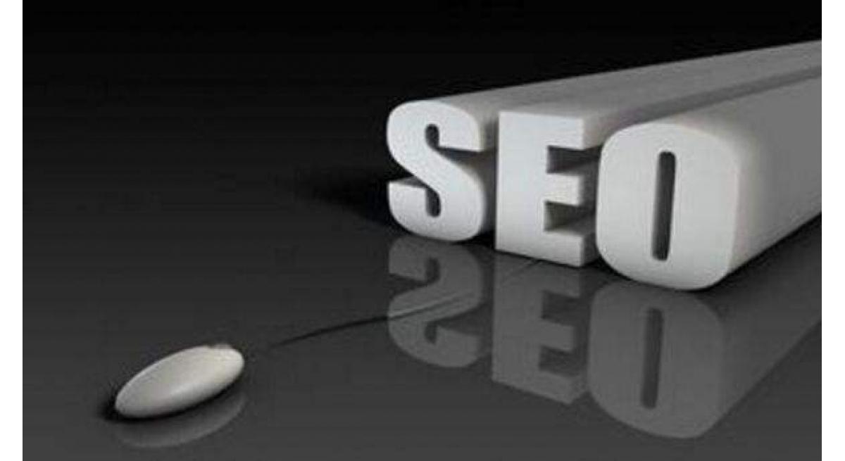 百中seo: 搜索引擎优化网站如何找到合适的网站内容?