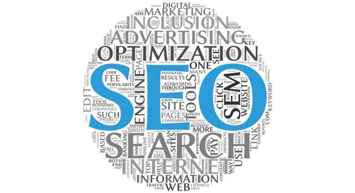 武汉网站优化:如何为网站搜索引擎优化选择有价值的关键词?
