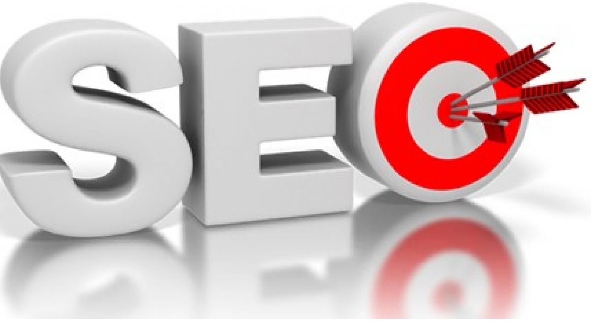 百度seo网站优化: seo优化和在线营销有什么区别?