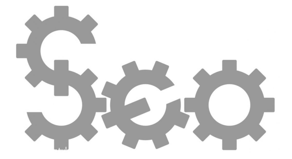 草根seo:搜索引擎优化网站指数突然下降的原因是什么?