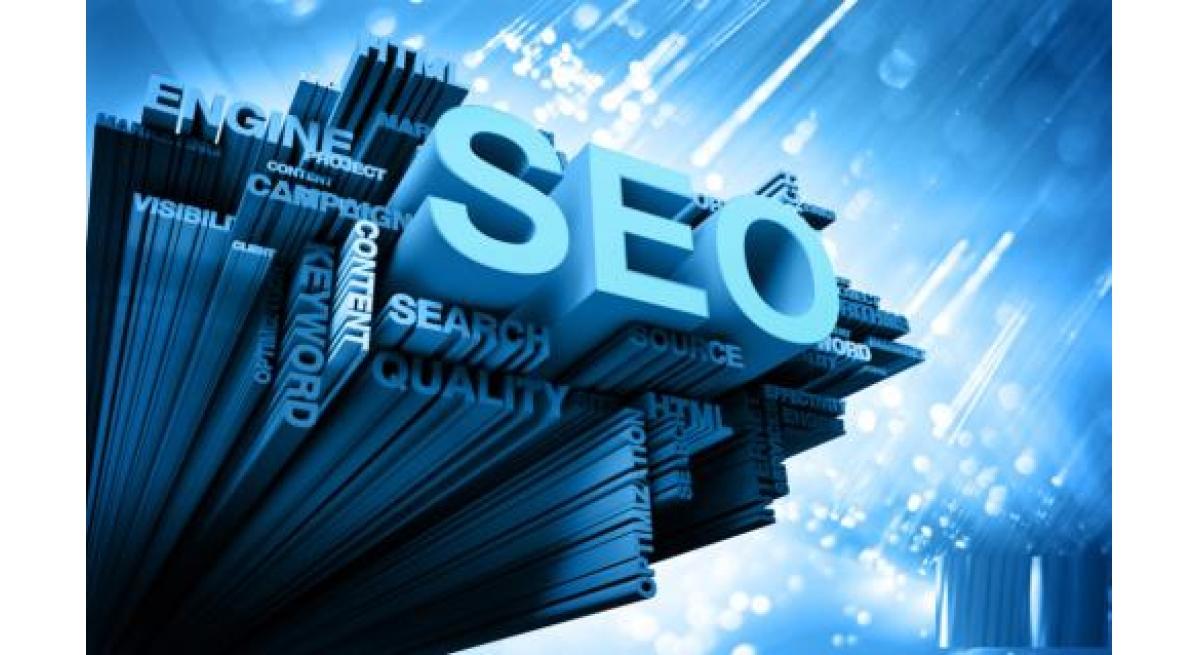 秦皇岛seo: 如何根据搜索引擎优化项目制作搜索引擎优化报告?