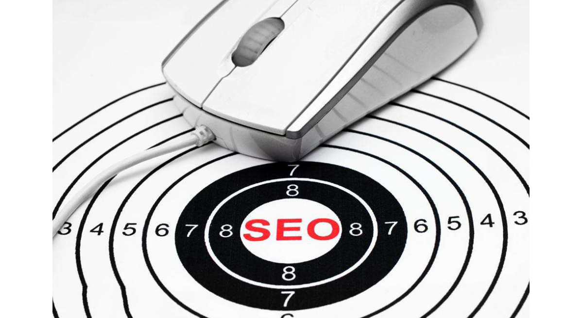 seo经验分享: 网站主页链接的搜索引擎优化