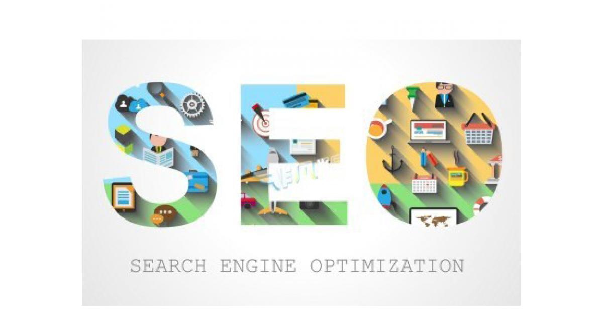 目录搜索引擎:如何优化网页标题关键词的搜索引擎优化?