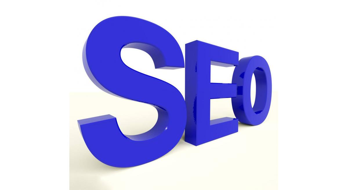 德州网站优化:如何使用H1标签更有利于搜索引擎优化