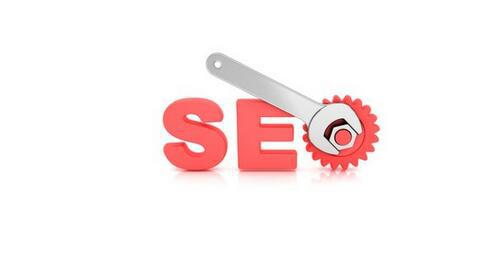 衡阳seo: 网站结构优化会给网站带来什么影响?