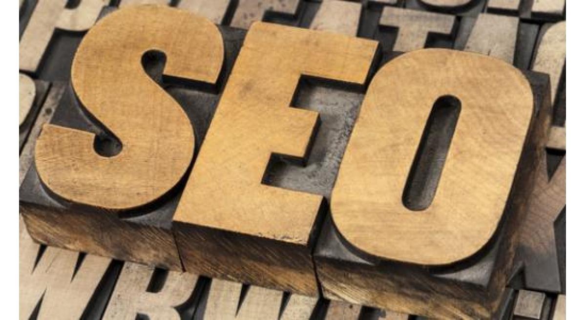 迁安网:手机网站搜索引擎优化技术