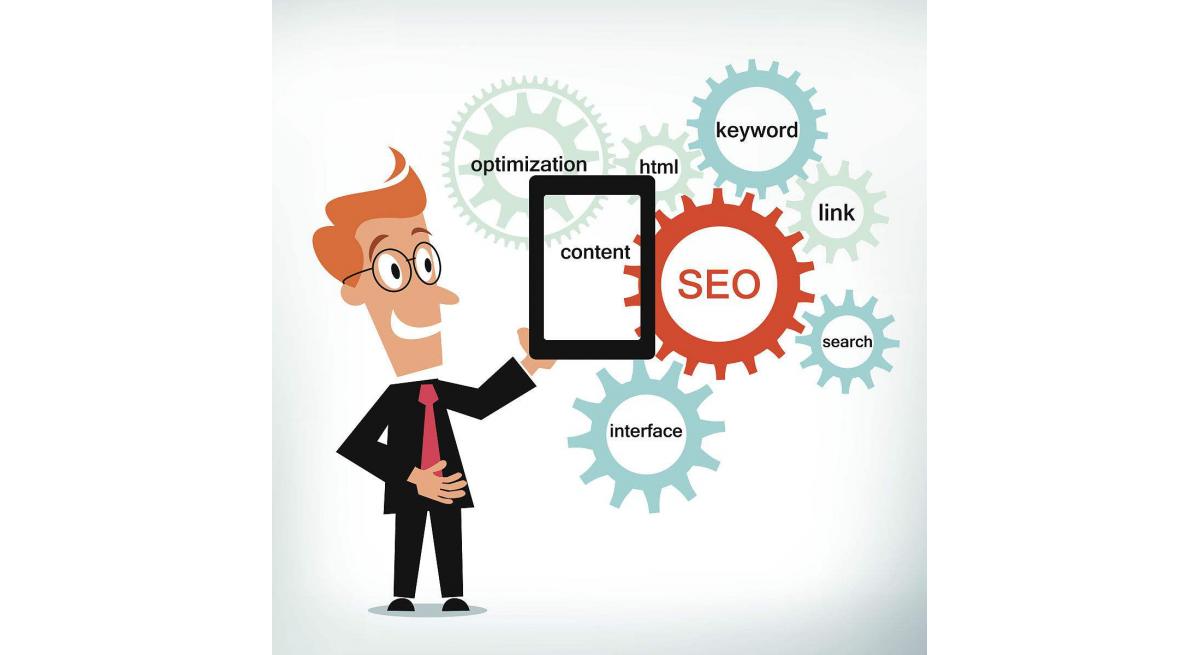 惠州seo优化:精简代码对搜索引擎优化有什么意义?