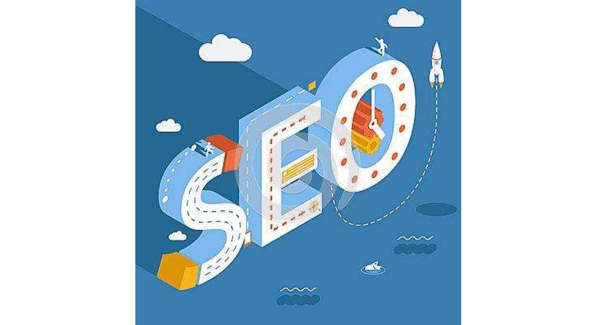 秦皇岛网站优化:搜索引擎优化如何增加内容权重?
