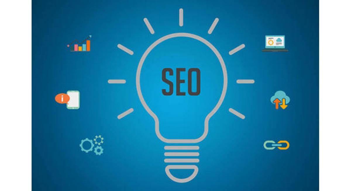 网上商城怎么推广:搜索引擎优化如何提高营销效果