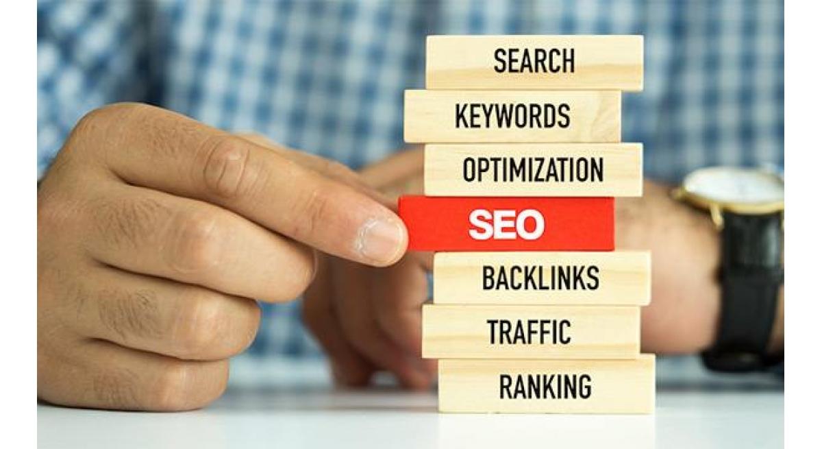 大绿脸的征途: 网站过度搜索引擎优化的表现是什么?