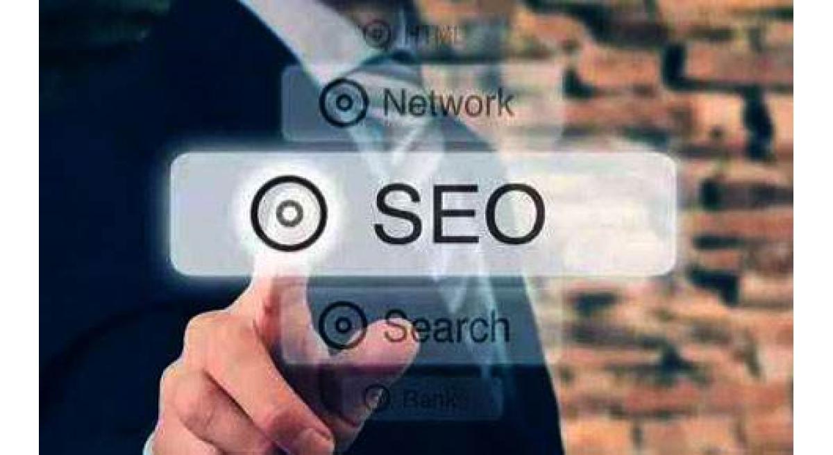 yg官网:网站搜索引擎优化中常用的几种html标签