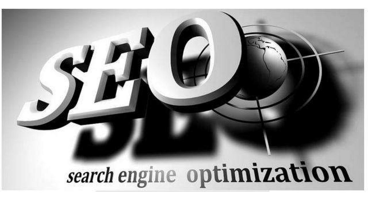 seo每天一贴:网站搜索引擎优化计划应该如何规划?